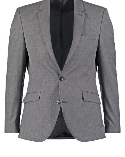 Till dam från Selected Homme, en kostymbyxa.