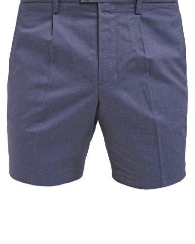 Till dam från Selected Homme, en shorts.