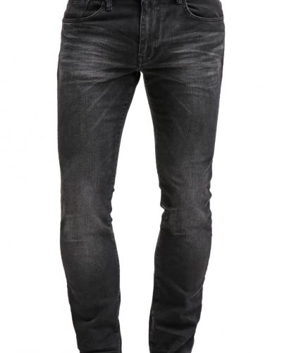 Petrol Industries slim fit jeans till dam.
