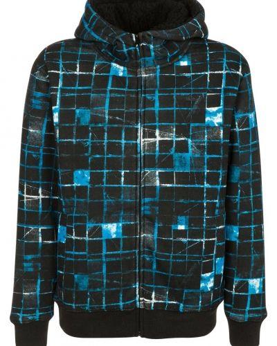 Sherpa sweatshirt från Quiksilver, Vindjackor