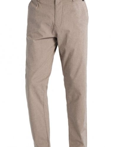 Selected Homme Shhaxel chinos crockery