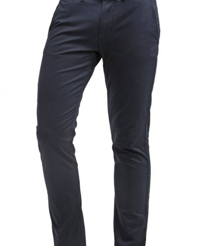 Chinos Selected Homme SHHYARD Chinos dark sapphire från Selected Homme