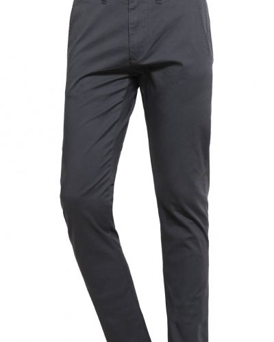 Shhyard urban chic chinos urban chic Selected Homme chinos till dam.