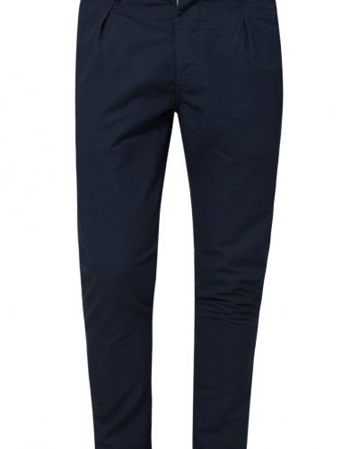 Selected Homme Selected Homme SHJOHN Chinos mood indigo