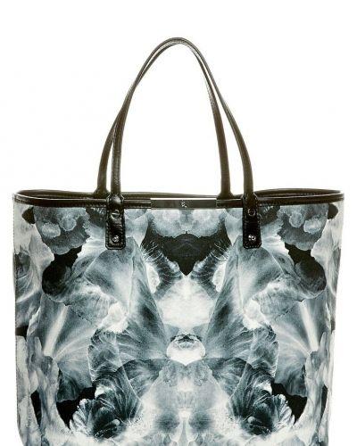 Shoppingväska - McQ Alexander McQueen - Shoppingväskor