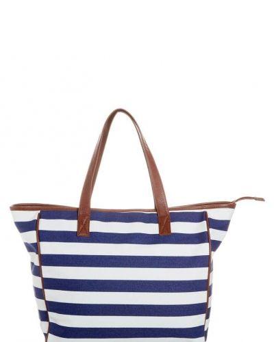 Shoppingväska från Anna Field, Shoppingväskor