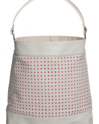 Even&Odd Even&Odd Shoppingväska Vitt. Väskorna håller hög kvalitet.