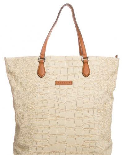 Shoppingväska - Sisley - Shoppingväskor