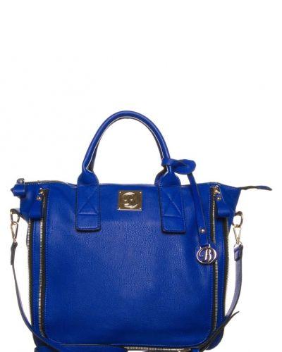 Buffalo Shoppingväska. Väskorna håller hög kvalitet.