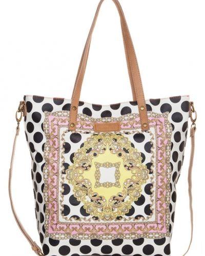 Codello Shoppingväska. Väskorna håller hög kvalitet.