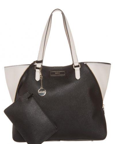 DKNY Shoppingväska. Väskorna håller hög kvalitet.