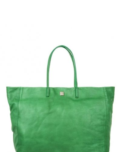 M Missoni M Missoni Shoppingväska Grönt. Väskorna håller hög kvalitet.