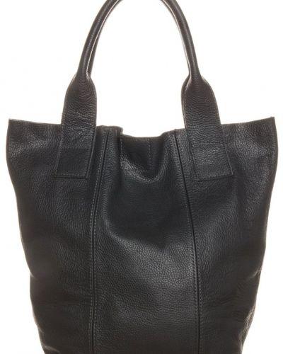 Oakwood Shoppingväska. Väskorna håller hög kvalitet.