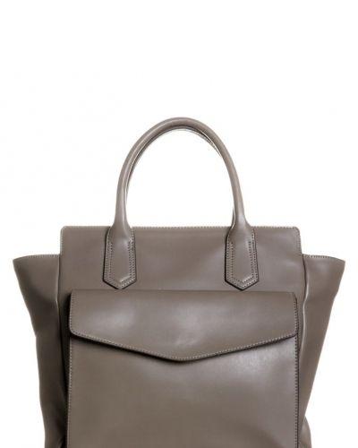Zalando Collection Shoppingväska. Väskorna håller hög kvalitet.