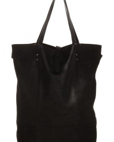 Zign Shoppingväska. Väskorna håller hög kvalitet.