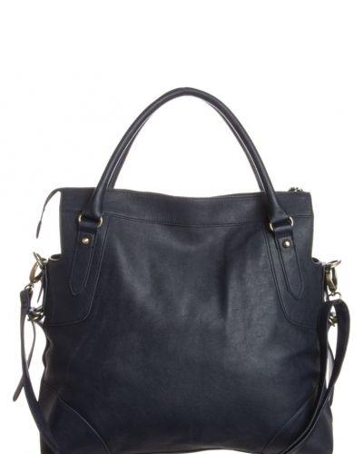 Anna Field Shoppingväska. Väskorna håller hög kvalitet.