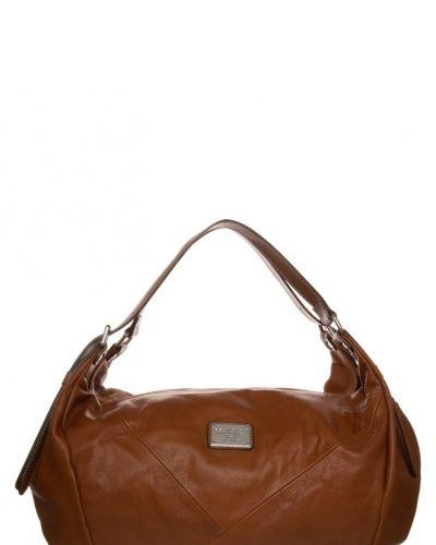 Belmondo Shoppingväska. Väskorna håller hög kvalitet.