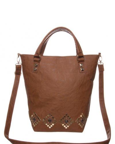 Even&Odd Shoppingväska. Väskorna håller hög kvalitet.