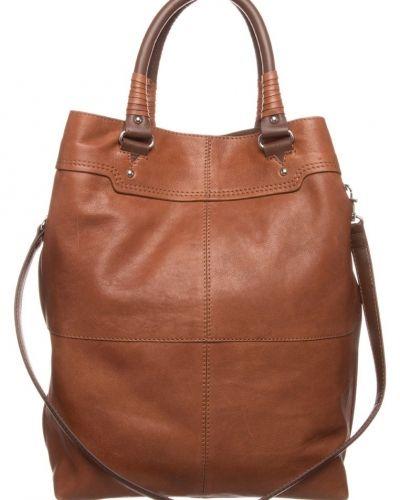 KIOMI Shoppingväska. Väskorna håller hög kvalitet.