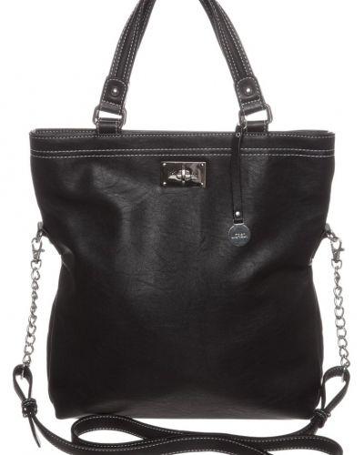 L.Credi Shoppingväska. Väskorna håller hög kvalitet.
