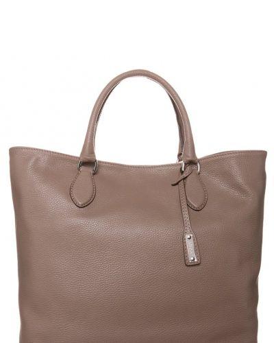 Abro Shoppingväska. Väskorna håller hög kvalitet.