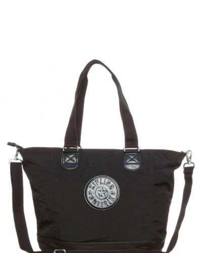 Kipling Shoppingväska. Väskorna håller hög kvalitet.
