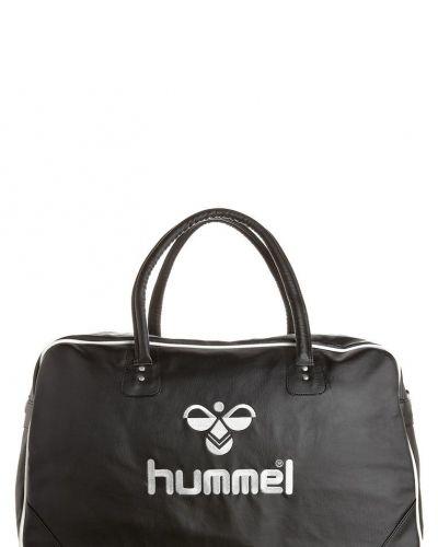 Hummel Shoppingväskor Svart - Hummel - Handväskor