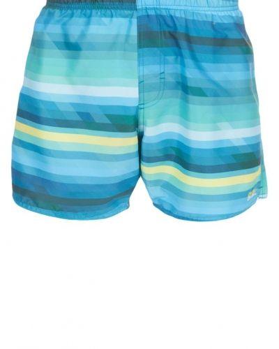 O'neill Shortastic shorts surfshorts. Vattensport håller hög kvalitet.