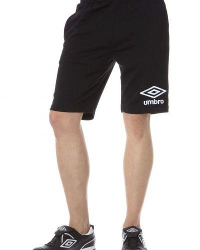 Shorts - Umbro - Träningsshorts