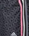Svarta Träningsshorts Shorts adidas Performance. Traningsbyxor av hög kvalitet.