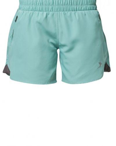 Shorts - Zalando Sports - Träningsshorts