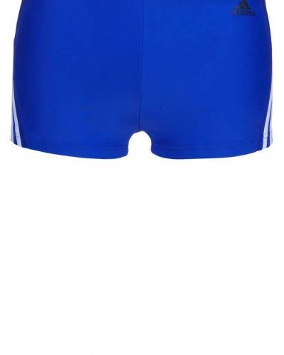 adidas Performance adidas Performance Shorts Blått. Vattensport håller hög kvalitet.