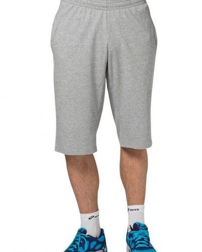 Shorts från ASICS, Träningsshorts