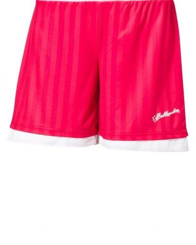 Ballzauber Shorts Ljusrosa - Ballzauber - Träningsshorts