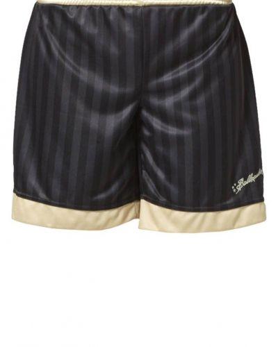 Shorts - Ballzauber - Träningsshorts