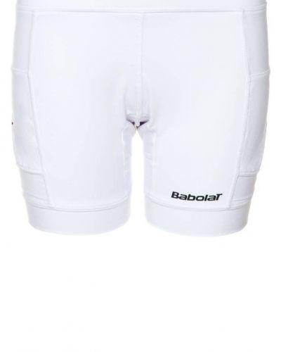 Babolat Shorts Vitt från Babolat, Träningsshorts