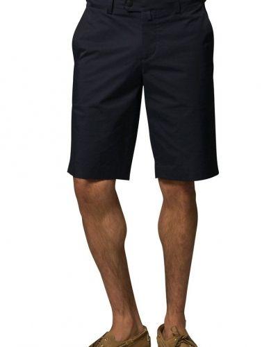 Shorts - Aquascutum - Träningsshorts
