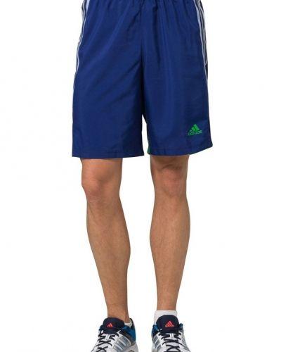 Shorts från adidas Performance, Träningsshorts