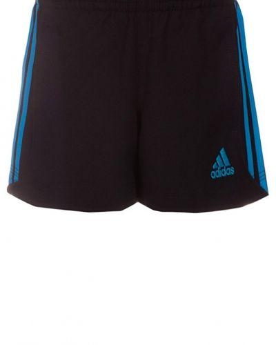 adidas Performance Shorts. Traningsbyxor håller hög kvalitet.
