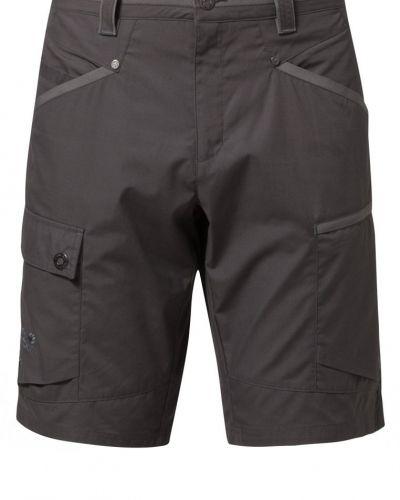 Jack Wolfskin Shorts. Traningsbyxor håller hög kvalitet.