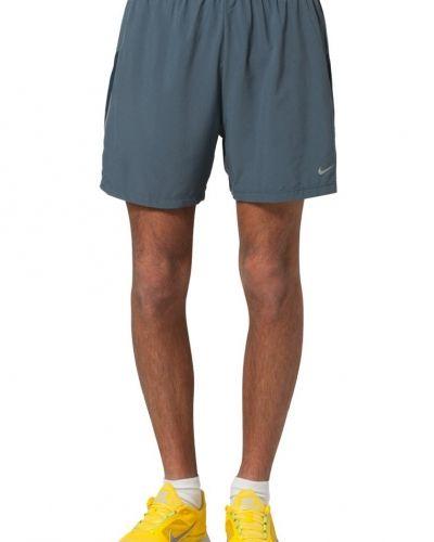 Shorts från Nike Performance, Träningsshorts
