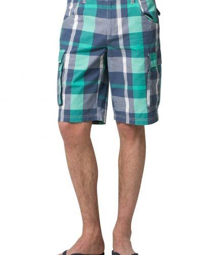 Shorts från TWINTIP, Träningsshorts