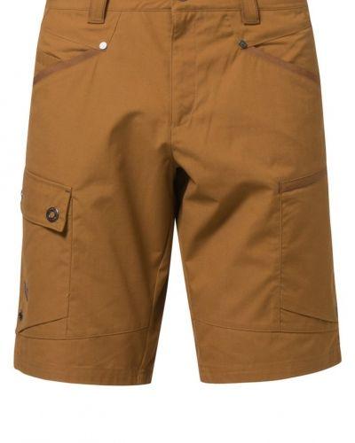 Shorts från Jack Wolfskin, Träningsshorts