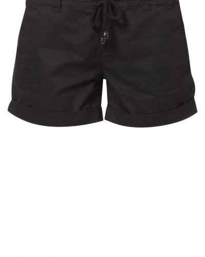 TWINTIP Shorts. Traningsbyxor håller hög kvalitet.