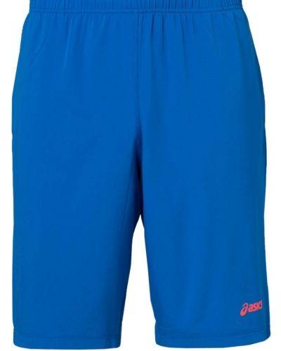 Shorts - ASICS - Träningsshorts