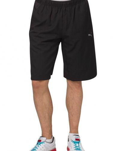 Shorts från Puma, Träningsshorts