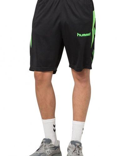 Hummel Shorts Svart från Hummel, Träningsshorts