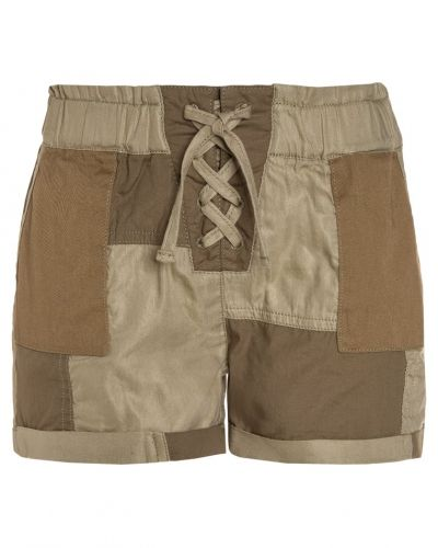Shorts från Scotch R'Belle till dam.
