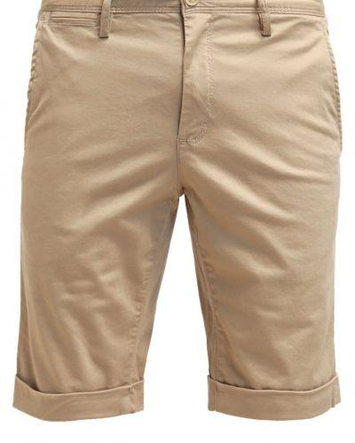 Till dam från Teddy Smith, en shorts.