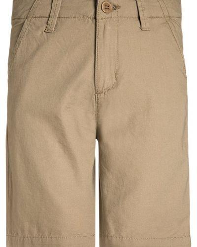 Shorts från OshKosh till dam.